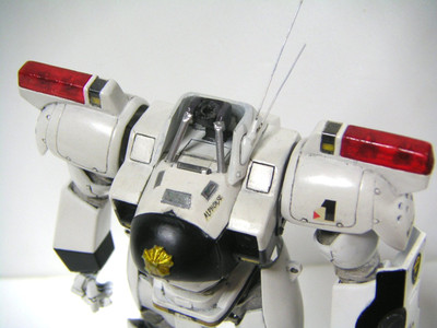 Pict0042